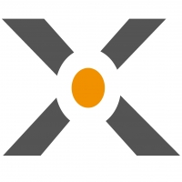 gallery/icon_fixera